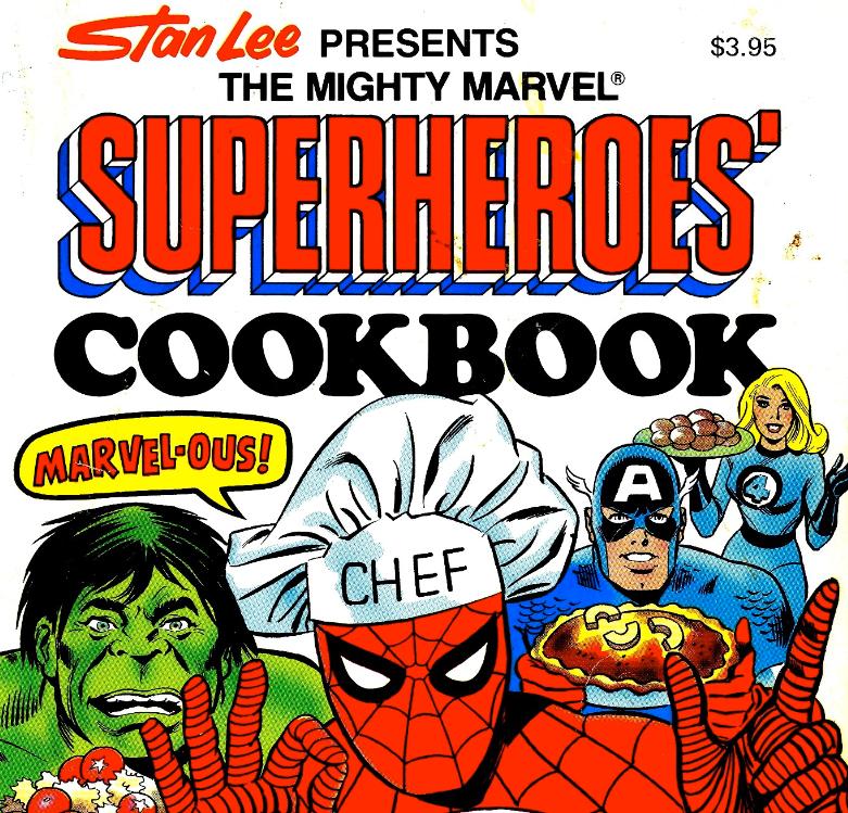 Cucina_Supereroi_1.png