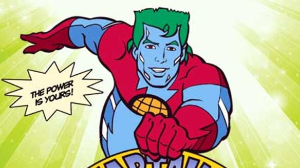 captain_planet_by_goldsilverbronzekid-db5oo89